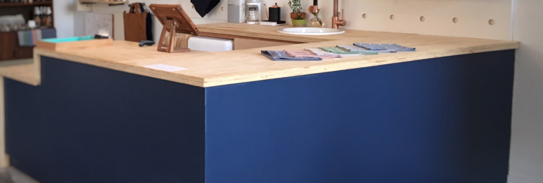 inspiration for your kitchen refresh