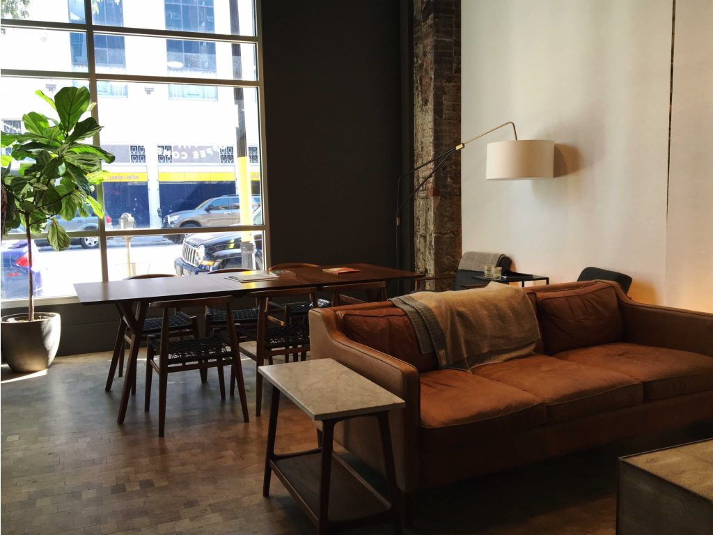 revelator coffee downtown